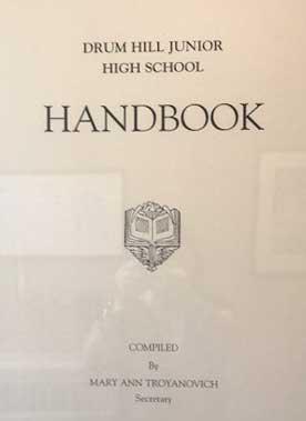 School04