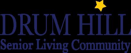 DrumHill_logo